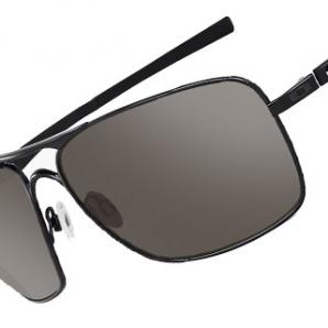 clearance oakleys wlkn  clearance oakleys