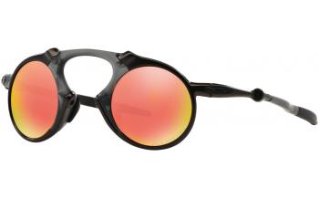 Oakley Madman Prizm Sunglasses