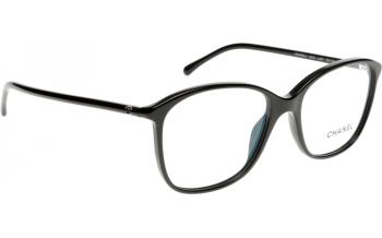 a8d0de2f4 Oculos Ray Ban Graduados Multiopticas | City of Kenmore, Washington