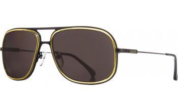 cdcdcf07f6 Cheap Dragon Sunglasses Australia « Heritage Malta