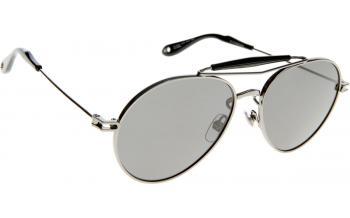 992845d438 givenchy sunglasses singapore