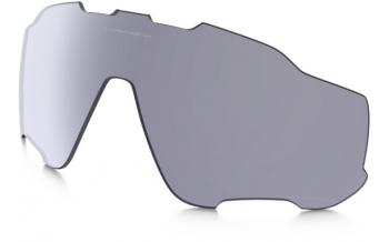 Oakley Sunglasses Gascan Replacement Lenses