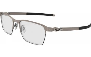 Government Oakley