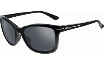 cheap authentic oakley sunglasses xo5o  cmfrj cheap real oakley sunglasses uk  BOFI MENA