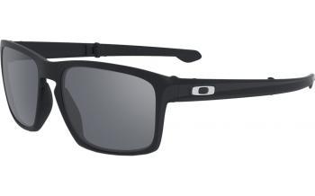 Oakley Sunglasses Uk Womens