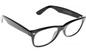 Ray-Ban Prescription Glasses - Free Lenses and Free Shipping | Shade Station