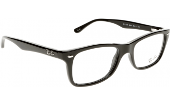 ray ban prescription glasses uk ray ban prescription glasses uk ...