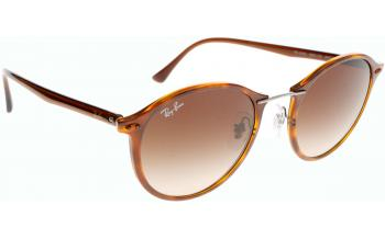 Ray Ban Philippines Official Website « Heritage Malta 9697c1415d
