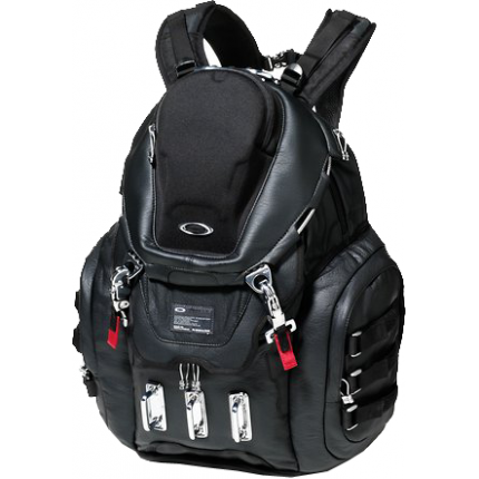 Oakley Kitchen Sink Backpack Review | City of Kenmore, Washington