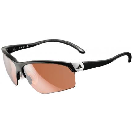 Adidas Adivista Small A165 6050 Sunglasses