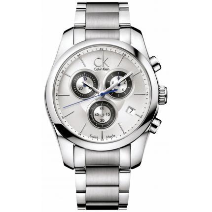 Watches online: Buy tendence watches in USA