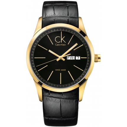 calvin klein watches some new styles for the men shade the new select calvin klein watch is also a further new design for men and is a modern style a traditional and classi