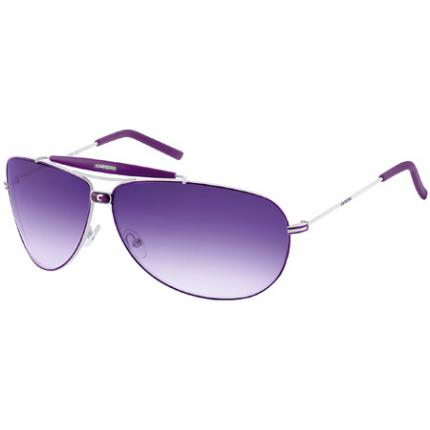 sporty glasses qbg0  With any sports orientated product, function and style must be balanced  accordingly as with sunglasses especially; you need them to be durable,