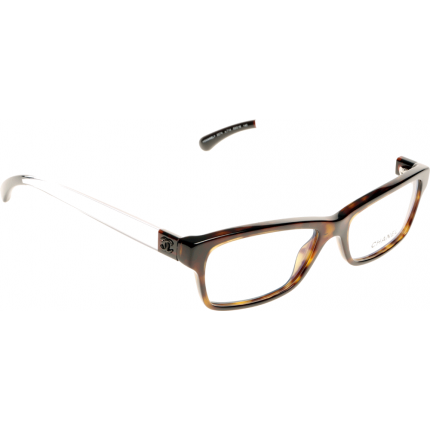 Chanel Eyeglass Frames For Less : Chanel CH3274 C714 53 Glasses - Shade Station