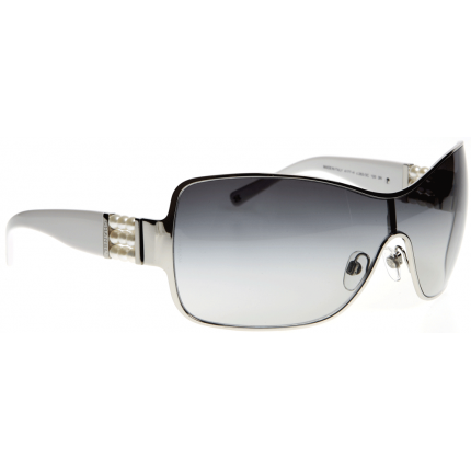 The Lady Who Rebelled – Coco Chanel – Chanel Sunglasses   Shade ...