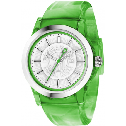 http://www.shadestation.co.uk/media/thumbs/430x430/media/product_images/DKNY-Watches-NY4848fw430fh430.png