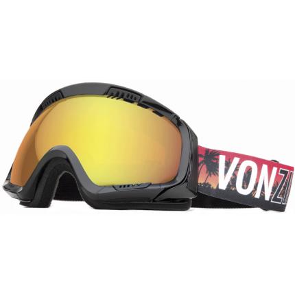 Snowboard Goggles Brands. ski and snow goggles,