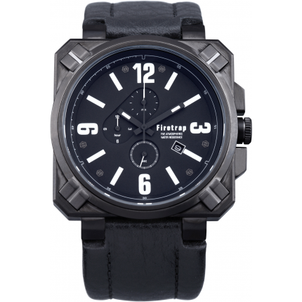 http://www.shadestation.co.uk/media/thumbs/430x430/media/product_images/Firetrap-Watches-FT1006BWfw430fh430.png