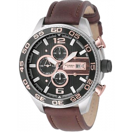 Fossil Watches В» Fossil Watches