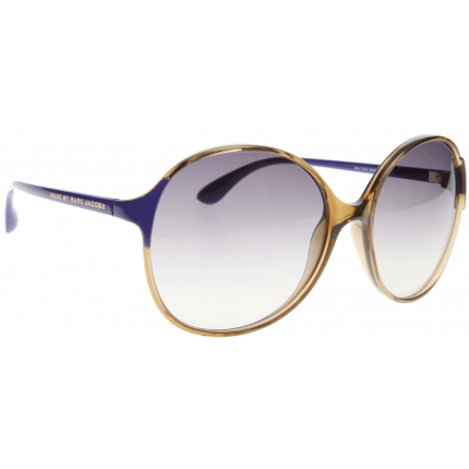 Marc Jacobs Sunglasses A Creative Vibrant Approach To