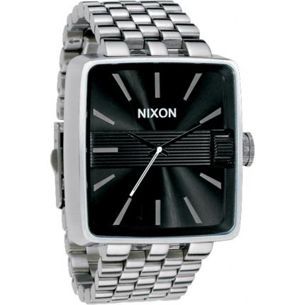 on nixon watches normally low get as amazon off