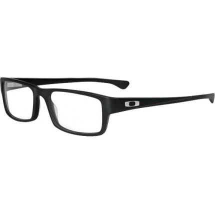 3adb0eaa454 Oakley Tailspin Eyeglasses « Heritage Malta