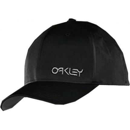 oakley factory pilot beanie
