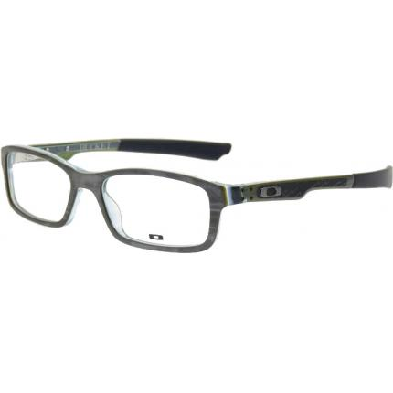 order oakley prescription glasses online sffw  kids oakley prescription glasses