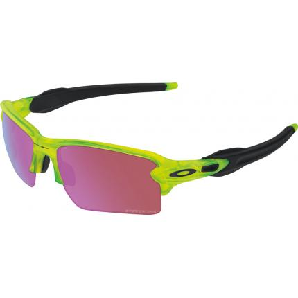 Oakley Sunglasses Uk Customer Service