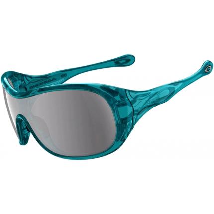 oakley women's golf sunglasses  oakley sunglasses