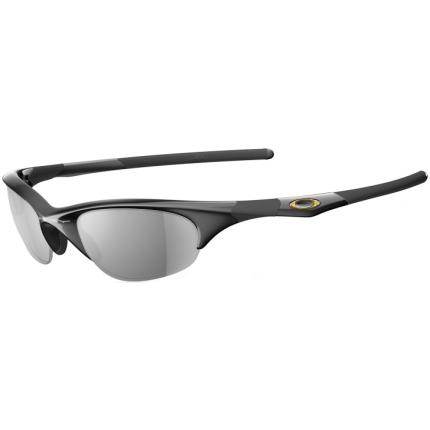oakley shades uqsy  oakley sun shades