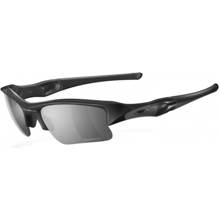 6b2f570b59e Oakley Flak Jacket Xlj Prescription Sunglasses Uk « Heritage Malta