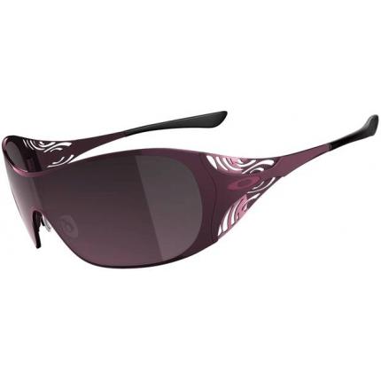4f8383eda2 Oakley Spike Glasses