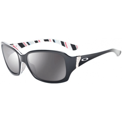13bf461e866 Black And Hot Pink Oakley Sunglasses Ebay