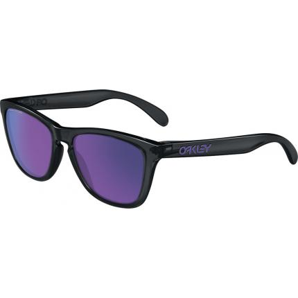 best deals on oakley prescription sunglasses uk www
