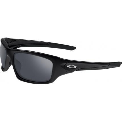 6pm Oakley Sunglasses