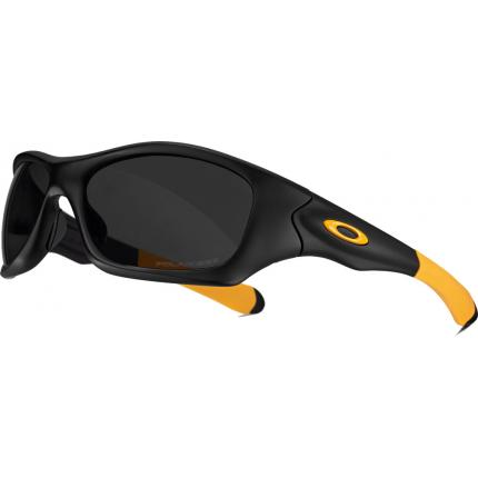 524b71b1eac Oakley Pitbull Sunglasses Best Price « Heritage Malta