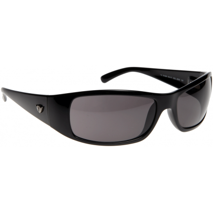 Police Sunglasses – Timeless Italian Style