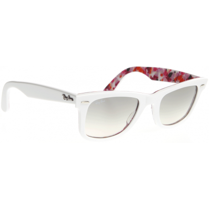 ray ban sunglasses for men. The colourful Ray-Ban