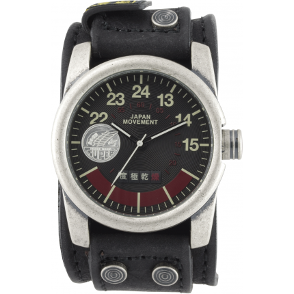 Superdry-Watches-SD024SLBKfw430fh430.png