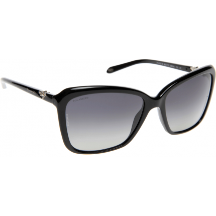 97dfa3bc1ba9 Shade Station Tiffany Sunglasses - Bitterroot Public Library