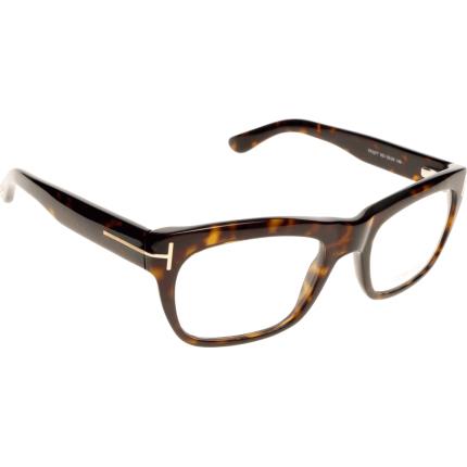Tom Ford Ft5277 053 53 Glasses Shade Station