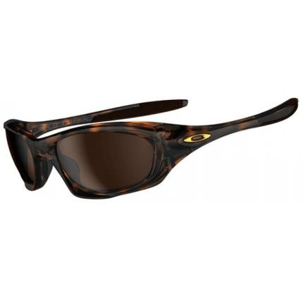 87ce24f1e1 Oakley Xx Reviews