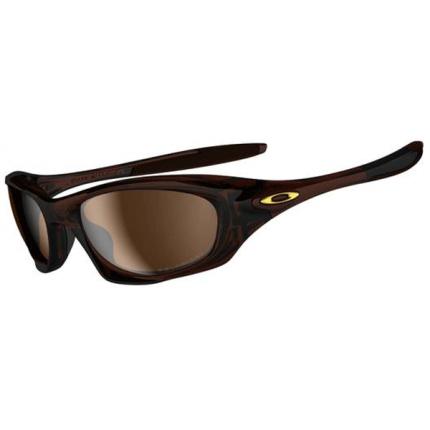 d77a9cd69a Oakley Twenty Prescription Sunglasses « Heritage Malta