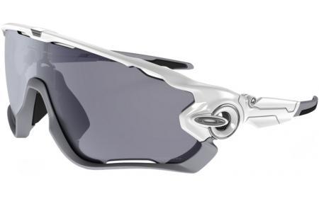 bdb9ff7036 Mark Cavendish Oakley Prescription Glasses « Heritage Malta