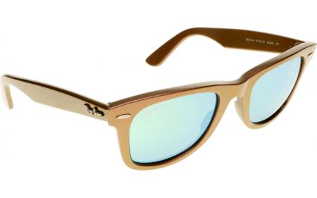 Eyeglass Repair Austin Tx : ray ban glasses repair uk