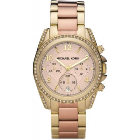 of results for Watches: Michael Kors. Michael Kors Women's Smartwatch Sofie MKT £ £ Prime. out of 5 stars Michael Kors Women's Watch MK Time-keeping devices are ingenious in design, not to mention elegant. The first wearable watches included the mechanical watch, famed for its 'ticking' sound.