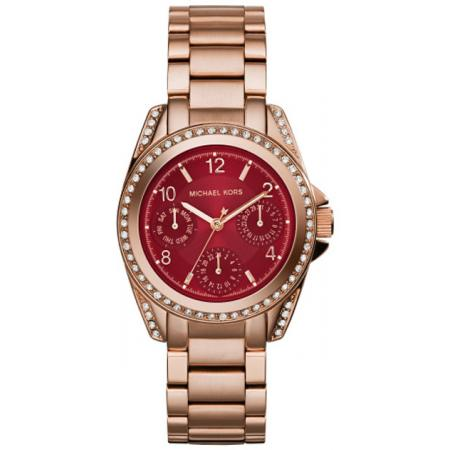 Designer Watches: Michael Kors, Marc Jacobs, Armani & adidas| WATCH STATION Watchstationglobal has the lowest Google pagerank and bad results in terms of Yandex topical citation index. We found that kleiderschrank.tk is poorly 'socialized' in respect to any social network.