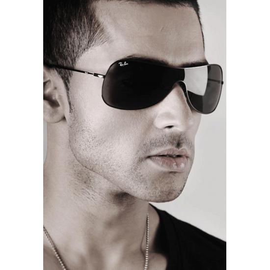 ray ban sunglasses rb3211
