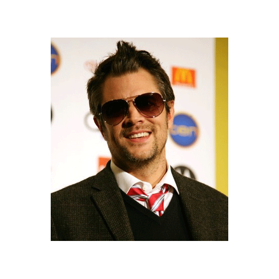 e74e5199b26 Johnny Knoxville Ray Bans « Heritage Malta